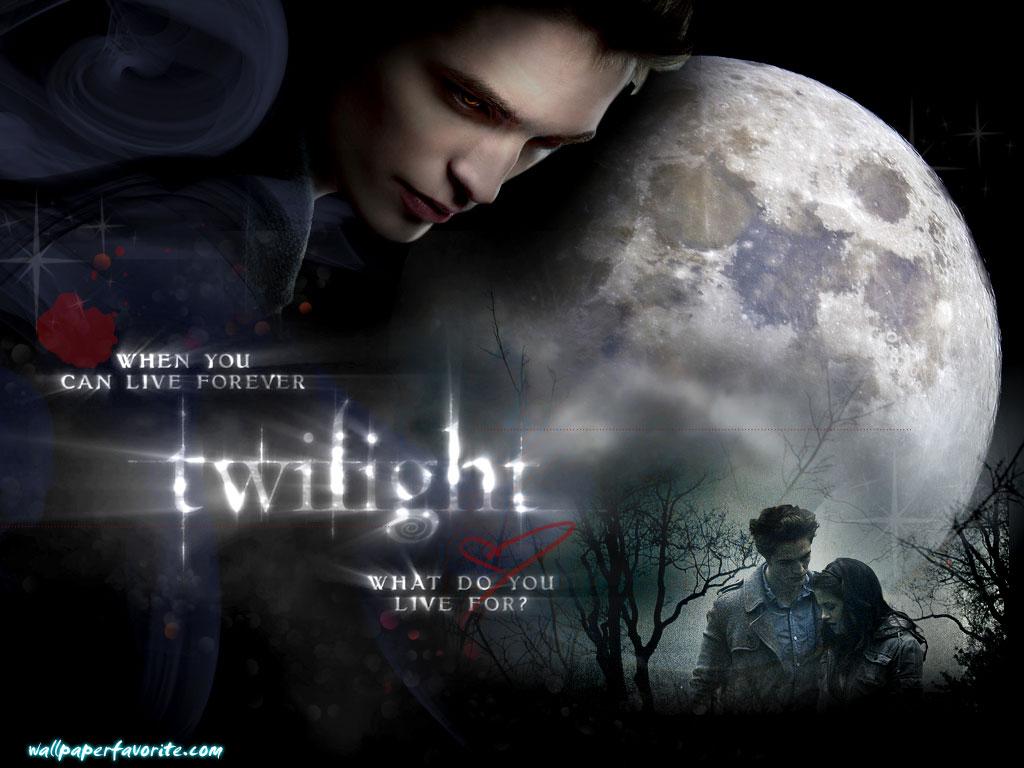 http://spd69.persiangig.com/image/Robert Pattinson/Twilight%20Wallpaper.jpg