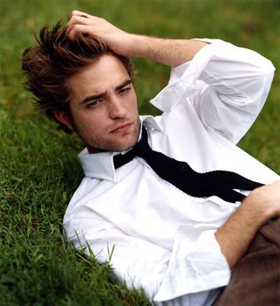http://spd69.persiangig.com/image/Robert Pattinson/r11.jpg