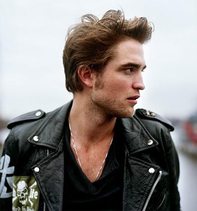 http://spd69.persiangig.com/image/Robert Pattinson/r14.jpg